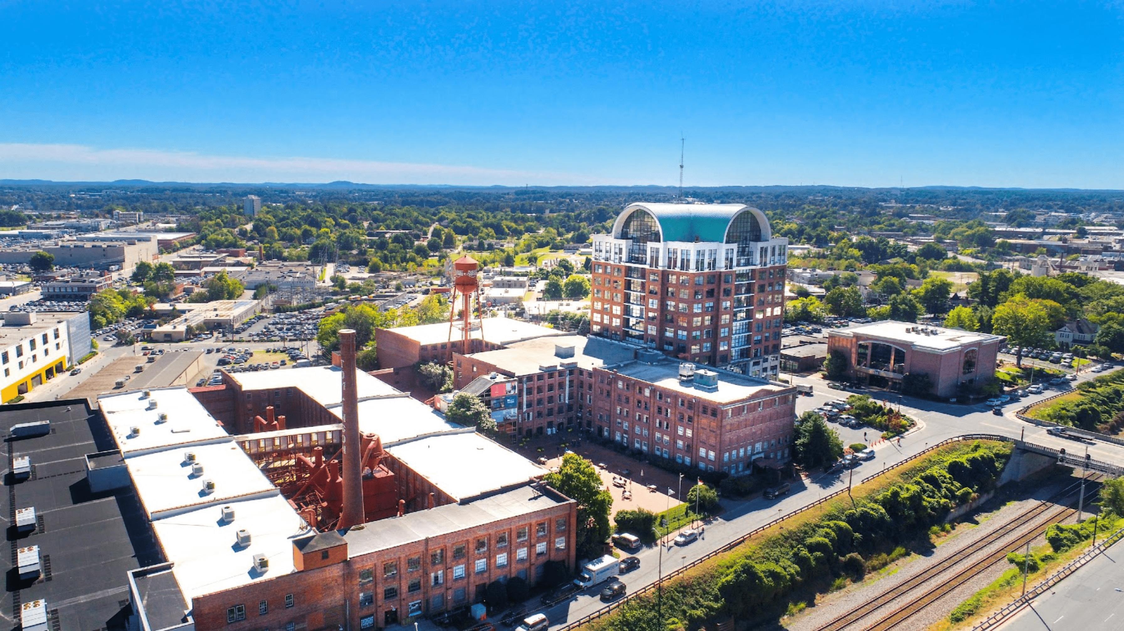 SWRF-Aerial View-min