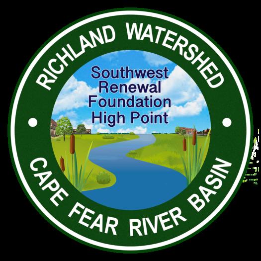 Southwest Renewal Foundation